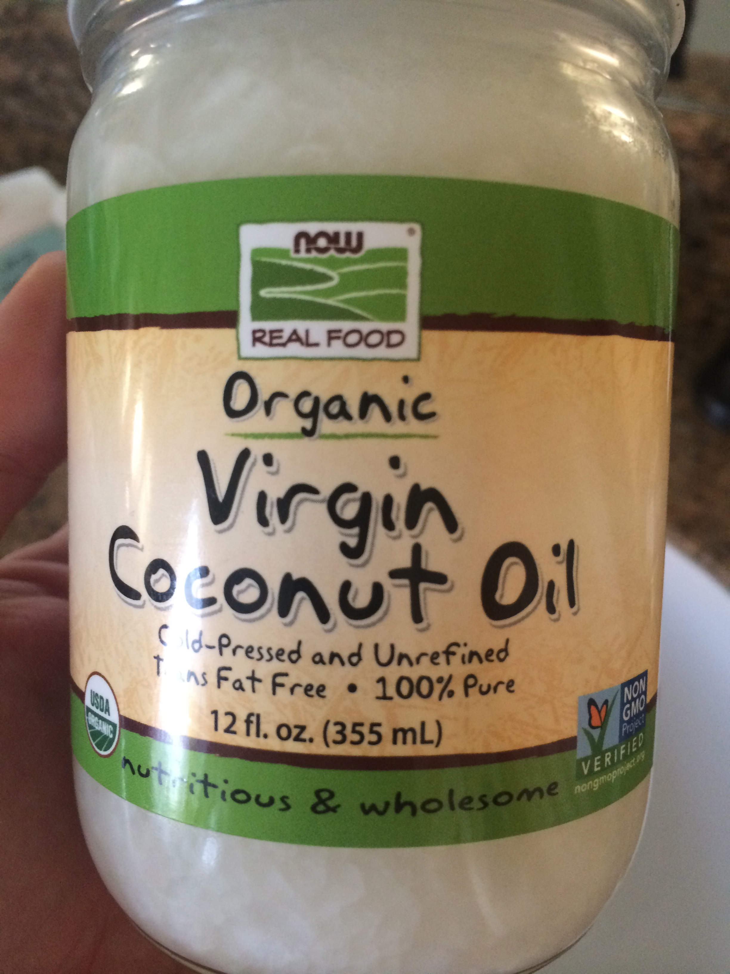 For that coconut multiple oil sclerosis virgin